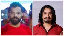 https://kannada.filmibeat.com/img/2021/06/sathish-vijay-1624027666.jpg