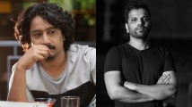 https://kannada.filmibeat.com/img/2021/06/sathishninasam-6-1624255262.jpg