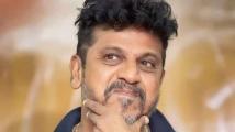 https://kannada.filmibeat.com/img/2021/06/shivarajkumar-1624350185.jpg