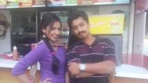 https://kannada.filmibeat.com/img/2021/06/shruthihariharan-1623691844.jpg