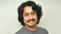 https://kannada.filmibeat.com/img/2021/06/sv-1623685423.jpg