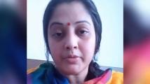 https://kannada.filmibeat.com/img/2021/06/vijayalakshmi-1622726728.jpg