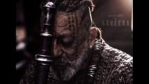 https://kannada.filmibeat.com/img/2021/07/adheera-1627031632.jpg