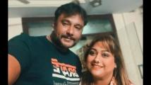 https://kannada.filmibeat.com/img/2021/07/darshan-1627492274.jpg