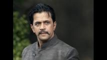 https://kannada.filmibeat.com/img/2021/07/display-1625139336.jpg