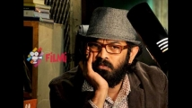 https://kannada.filmibeat.com/img/2021/07/dp-guruprasad-1627549000.jpg