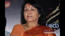 https://kannada.filmibeat.com/img/2021/07/dp-jayanthi--1627303665.jpg