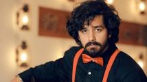 https://kannada.filmibeat.com/img/2021/07/dp-pruthi-1627453185.jpg