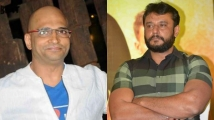 https://kannada.filmibeat.com/img/2021/07/dpdarshanandlankesh-1626335949.jpg