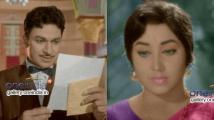 https://kannada.filmibeat.com/img/2021/07/dpjayanthianddrrajkumar-1627285179.jpg