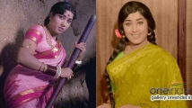 https://kannada.filmibeat.com/img/2021/07/dpjayanthiandkamalakumari-1627289034.jpg