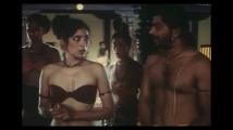 https://kannada.filmibeat.com/img/2021/07/dpshankarnag-1625136881.jpg