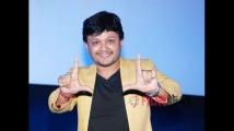 https://kannada.filmibeat.com/img/2021/07/ganesh-2-1625219783.jpg
