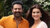 https://kannada.filmibeat.com/img/2021/07/prabhas-1627383574.jpg