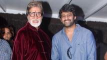 https://kannada.filmibeat.com/img/2021/07/prabhas-bachchan-1627111804.jpg