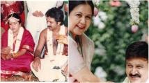 https://kannada.filmibeat.com/img/2021/07/ramesh-3-1625642179.jpg