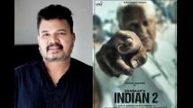 https://kannada.filmibeat.com/img/2021/07/shankar-1625246389.jpg