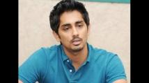 https://kannada.filmibeat.com/img/2021/07/siddharth-5-1626663672.jpg