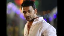 https://kannada.filmibeat.com/img/2021/08/dhananjay-1-1628048664.jpg