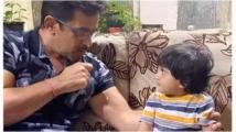 https://kannada.filmibeat.com/img/2021/08/dp-arjunsarja-1629133916.jpg