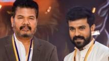 https://kannada.filmibeat.com/img/2021/08/dp-ramcharan-1627792680.jpg