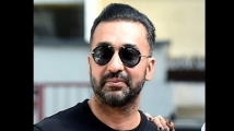 https://kannada.filmibeat.com/img/2021/08/dpxraj-kundra-1627917788.jpg