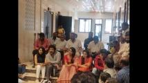 https://kannada.filmibeat.com/img/2021/08/drishya-5-1629807748.jpg