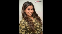 https://kannada.filmibeat.com/img/2021/09/anushree-1631107335.jpg