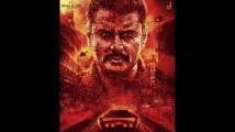 https://kannada.filmibeat.com/img/2021/09/darshan-1631249434.jpg