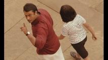 https://kannada.filmibeat.com/img/2021/09/darshan-roberrt-6-1631604732.jpg