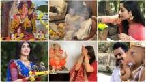 https://kannada.filmibeat.com/img/2021/09/dp-ganesha-1631268941.jpg