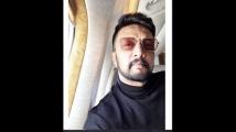 https://kannada.filmibeat.com/img/2021/09/dp-sudeepcopy-1632135445.jpg