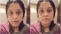 https://kannada.filmibeat.com/img/2021/09/dp-vijayalakshmi-1627355886-1631796373-1632749884.jpg