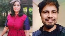 https://kannada.filmibeat.com/img/2021/09/dpmeghanarajandpratham-1631710848.jpg