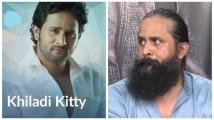 https://kannada.filmibeat.com/img/2021/09/kittylook-1631895247.jpg