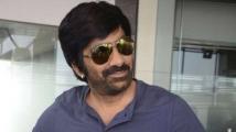 https://kannada.filmibeat.com/img/2021/09/ravi-teja-1631170943.jpg