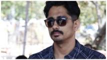 https://kannada.filmibeat.com/img/2021/09/siddu-1630687490.jpg