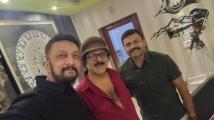 https://kannada.filmibeat.com/img/2021/09/sudeep-1631796681.jpg