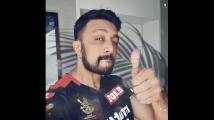 https://kannada.filmibeat.com/img/2021/09/sudeep-5-1632541341.jpg