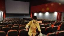 https://kannada.filmibeat.com/img/2021/09/theaters-1632491556.jpg