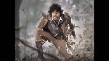 https://kannada.filmibeat.com/img/2021/10/bhajarangi2-1635241631.jpg