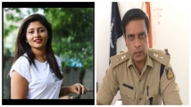 https://kannada.filmibeat.com/img/2021/10/savi-police-1634730397.jpg