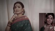 https://kannada.filmibeat.com/img/2021/10/vaishnavi1-1635255978.jpg