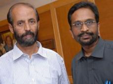 ಮರಕಿಣಿ ಅವರ 'ಟಚ್ ಸ್ಕ್ರೀನ್' ಪುಸ್ತಕಕ್ಕೆ ರಾಜ್ಯ ಪ್ರಶಸ್ತಿ