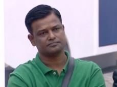 'ಬಿಗ್ ಬಾಸ್' ಮನೆಯಿಂದ ಕ್ರಿಕೆಟರ್ ದೊಡ್ಡ ಗಣೇಶ್ ಔಟ್.?