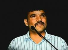 'ಆಭಿ ಪಿಚ್ಚರ್ ಬಾಕಿ ಹೈ' - ರವಿ ಪವರ್ ಫುಲ್ ಮಾತುಗಳು
