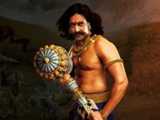 ದರ್ಶನ್ ಅಂಡ್ ಟೀಂ ರೆಡಿ: ಜುಲೈ 30ಕ್ಕೆ 'ಕುರುಕ್ಷೇತ್ರ' ಶುರು