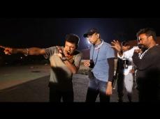 'ಟಗರು' ಚಿತ್ರದ ಪವರ್ ಸಾಬೀತು ಮಾಡಿದ ಟೈಟಲ್ ಹಾಡು
