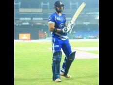 'IPL'ನಲ್ಲೂ ಕಮಾಲ್ ಮಾಡಿದ CCL ಸ್ಟಾರ್ ಕಮ್ ನಟ ಪ್ರದೀಪ್