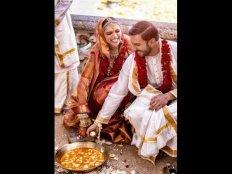 ವಿವಾದಕ್ಕೆ ಕಾರಣವಾಯ್ತು ದೀಪಿಕಾ-ರಣ್ವೀರ್ ಮದ್ವೆ.!